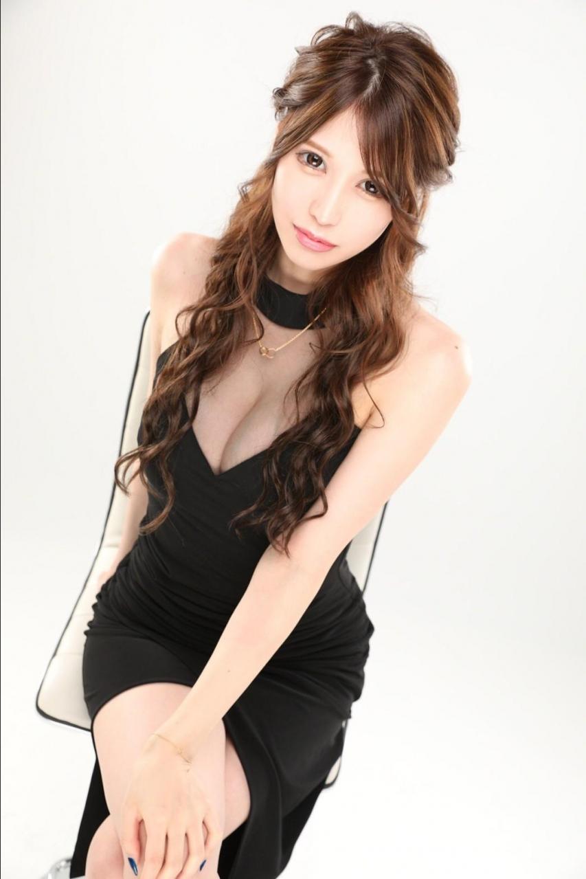 れいさんの写真7